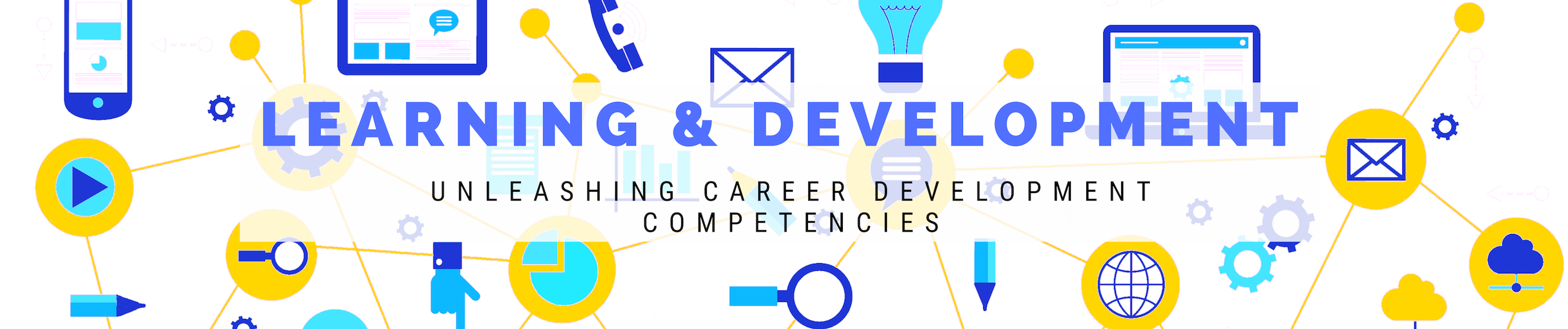 Top Banner (Learning & Development)