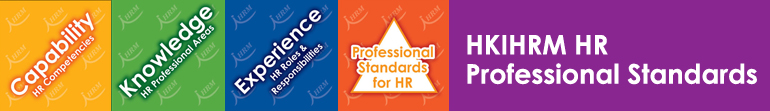Top Banner (Professional Standards)