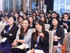 2019 HKIHRM Pay Trend and Benefits Seminar_3