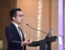 2019 HKIHRM Pay Trend and Benefits Seminar_4