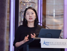 2019 HKIHRM Pay Trend and Benefits Seminar_6